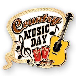 DAILY BULLETIN – FRIDAY SEPTEMBER 17, 2021 – International Country Music Day